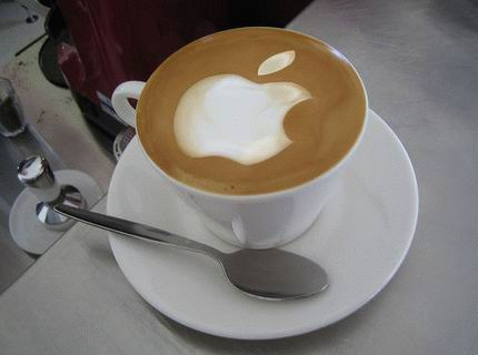 funny-apple