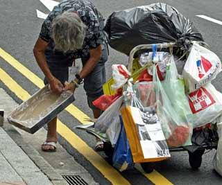 singapore-elderly