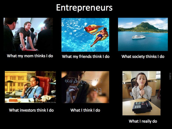 what_people_think_entrepreneurs_do_grande